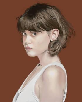 MathildeWarnier01