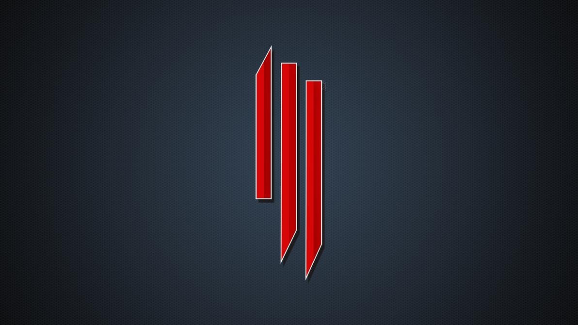 Top Wallpaper Logo Skrillex - d58a224b902fe3d03dec78938008f459-d56bvnk  Collection_545395.png