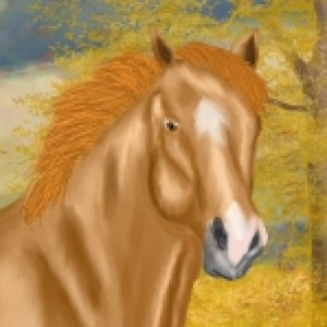WhiteFireMustangs's Profile Picture