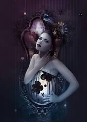 Dark Circus by stellartcorsica