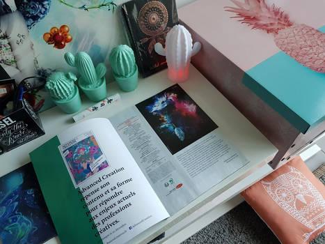 Publication digital creative january 2019 p2