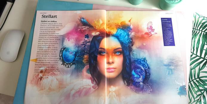Publication december 2018 Digital creative 3