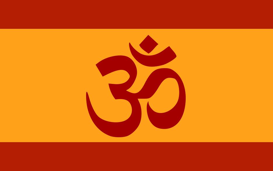 hanuman full hd wallpaper free download