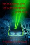 Maximum Override 2000