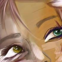 Psicatra's Profile Picture
