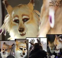 Vlen Partial Collage by Magpieb0nes
