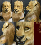 Lion III