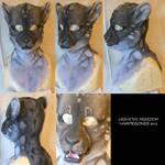 Creative Freedom Cat