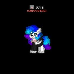 [PT] Julia