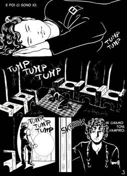 Toni vampiro 3
