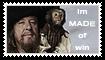 Barbossa Stamp 03