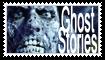 Barbossa Stamp 05 by Chanjar1