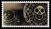 Aztec Gold 03 by Chanjar1