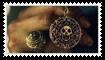 Barbossa Stamp 06