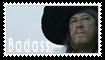 Barbossa Stamp 08