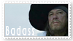 Barbossa Stamp 08 by Chanjar1