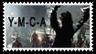 Barbossa Stamp 09