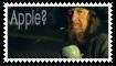 Barbossa Stamp 10