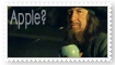 Barbossa Stamp 10 by Chanjar1