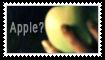 Barbossa Stamp 13 by Chanjar1