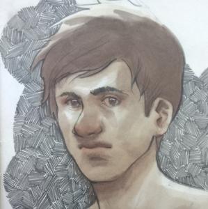 Pinadtsu's Profile Picture