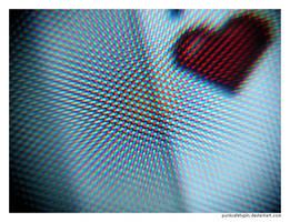 RGB Heart