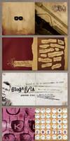 Stephen King CD