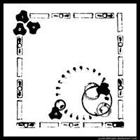 Grafema 4 by punksafetypin