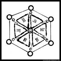 Grafema 6 by punksafetypin