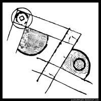 Grafema 9 by punksafetypin