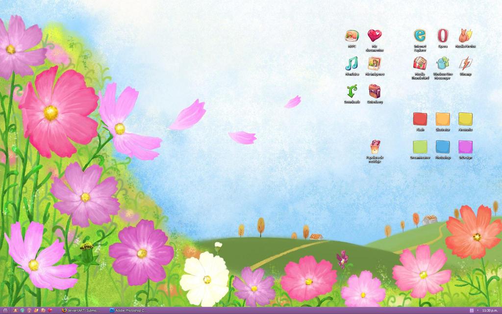 Desktop 7 by punksafetypin