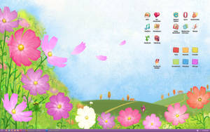 Desktop 7