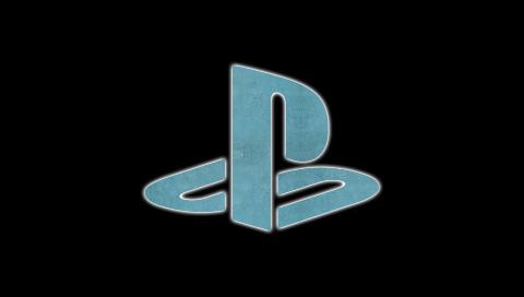 psp_logo_by_quantanium-d3bpvxc.jpg