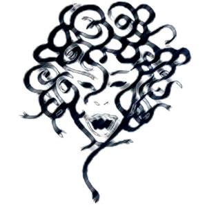 Medusa81's Profile Picture