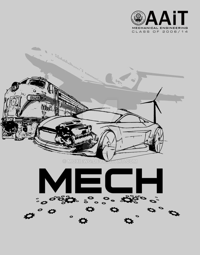 Related Keywords Suggestions For Mech T Shirt