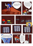 Sonic Heroes 2 - Intro - page 02
