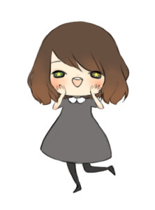 SorairoKumo's Profile Picture