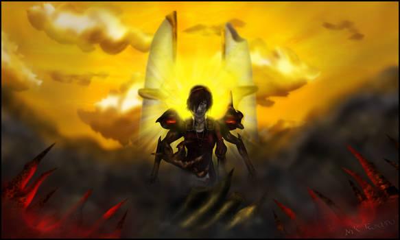 Diablo.Leah_V2_MK_Photomontage