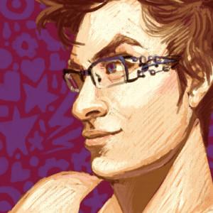 balnibarbi's Profile Picture