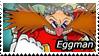 Eggman Stamp by ShayTheHedgehog97