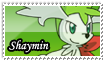 Shamin Sky Form Stamp by ShayTheHedgehog97