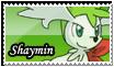 Shamin Sky Form Stamp by ShayTheHedgehog97