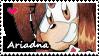 :GF:Ariadna Stamp by ShayTheHedgehog97