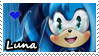 :GF:Luna Stamp by ShayTheHedgehog97
