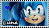 :GF:Luna Stamp by ShayTheHedgehog97