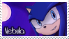 :PCM:Nebula Stamp by ShayTheHedgehog97