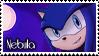 :PCM:Nebula Stamp by ShayTheHedgehog97