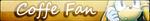 :GF:Coffe Fan Button 1/3 by ShayTheHedgehog97