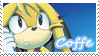 :GF:Coffe Stamp 1/3 by ShayTheHedgehog97