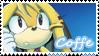 :GF:Coffe Stamp 1/3 by ShayTheHedgehog97